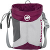 Mammut Micro Zephir Chalk Bag Cherry (3189)
